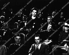 2201-033 William Powell Hedy Lamarr film Crossroads 2201-33 2201-033