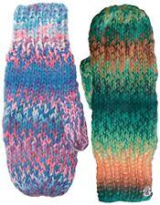 Spyder Women's Twisty Gloves