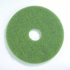 Glit Superpad grün für die Grundreinigung bei Lino, Stein, Gummi