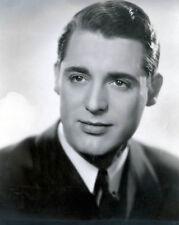 Cary Grant [1038412] 8X10 FOTO (Other misure disponibili)