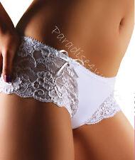 Sexy Shorts by Ewana Underwear Ladies Lingerie Bridal Wedding N35 Briefs