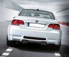 Chiptuning BMW M3 4.0L V8 420PS VMAX-Aufhebung - Ohne Tuning