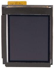 OEM Magellan eXplorist 600 Handheld GPS Color LCD Replacement Screen