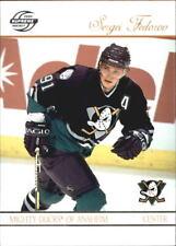 2003-04 Pacific Supreme Retail Hockey Card Pick