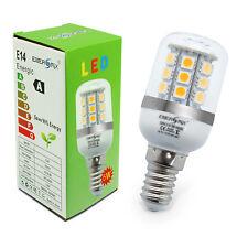 LED mini E14 E27 extrem kompakt 26x 5050 SMD LED Mais 5w 5 Watt