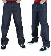 Rocawear, Men's Designer Denim Jeans, Hip Hop Star, Is Money Time, Trousers, G