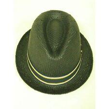 Cleveland Classics Straw Hat Golf Cap NEW
