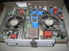 SIEMENS S5 6ES5 955-3NF11 POWER SUPPLY UNIT PS955