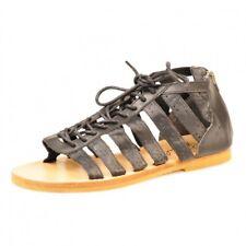 Rip Curl Alexandra 3 Sandalen Schuhe black schwarz TWTR03