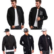 New ERA Bomber MAN Jacket new Mens jacket new jacket Yankees NY York SEVERAL