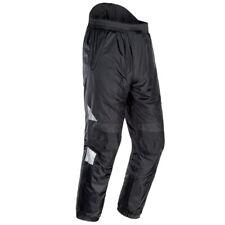 Tourmaster Sentinel Womens Rain Pants Black w/Nomex