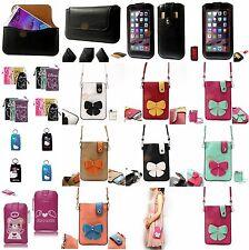 Universal Touchscreen Kompatibel mit allen Handys 16 x 10.5 cm /12 x 8 cm/16 x 8