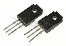 2SA1757 Original New Rohm Transistor A1757