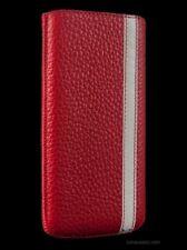 Sena Corsa Leather Case for iPhone 5 / 5s / 5se