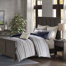 Madison Park Signature Farmhouse Comforter Set