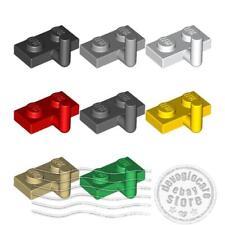 LEGO 64566 Technic Piastra colore a scelta Mulino