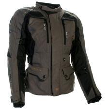 RICHA INFINITO 2 BRONZE da uomo impermeabile giacca da MOTO S a 6XL