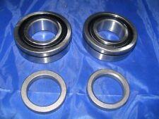 2 Rear Wheel Bearings 56 57 58 59 60 61 62 Buick NEW