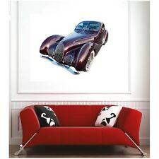 Affiche poster voiture 2831247