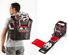 Elite Tri Box Tasche