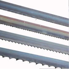 Rexon BS10SA/KA, PP480, Sealy SM35 SM5, SIP 12 14 Wood Cut Narrow Bandsaw Blade