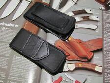Wenger Taschenmesseretui Schweiz Original für Taschenmesser Wenger oder sonstige
