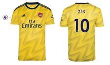 Trikot Adidas Arsenal 2019-2020 Away PL - Özil 10 [S-XXL] Premier League