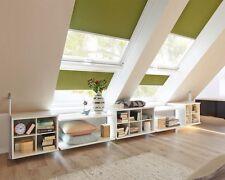 Bevorzugt Regal Dachschräge günstig kaufen | eBay VK73