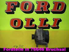 Ford Mondeo 16V  Ez 1996  Lichtmaschine Lima 14V 60-90A