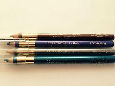 L'Oreal Color Riche Le Khol Pencil Eyeliner - Choose Your Shade soft khol pencil