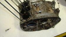 1965 Honda CA77 CA-77 CA 77 DREAM hm436 engine cases