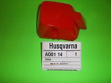 NEW HUSQVARNA AIR FILTER COVER FITS 362 372XP 371 503817701 OEM
