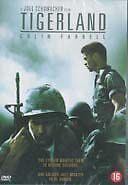 DVD ** TIGERLAND avec Colin Farrell ** neuf sous cello