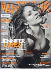 Vanity Fair-'05-JENNIFER LOPEZ,Hilary Swank,Johnny Depp,Matteo Marzotto,Paolini