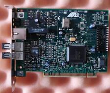 Allied Telesyn International Tarjeta de red Ethernet AT-2450 PCI