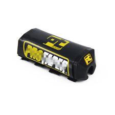 """MX 1 1/8"""" Handlebar Fat Bar Pad for HONDA SUZUKI KTM YAMHA Dirt Pit Bike"""