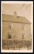 Bamford. Hawthorn Villa.