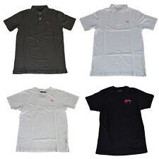 "New Marc by Marc Jacobs ""Bang"" ""Finger Bang"" Tshirt Tee Shirt"