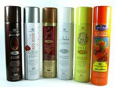 Al Rehab Air Freshener - Arabian Incense Spray 300ml