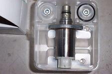 Genuine NUOVO NISSAN NAVARA D40, Pathfinder R51, Diesel Pompa Valvola di regolazione