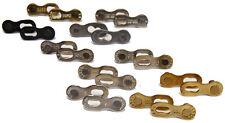 Kettenschloß missing link POWERLOCK SRAM KMC Shimano Campagnolo 8-9-10-11s