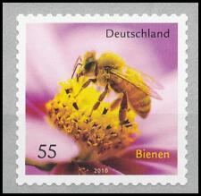 BRD MiNr. 2799 ** Bienen, postfrisch, selbstklebend