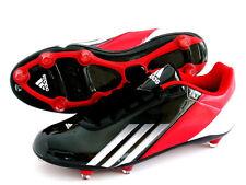 item 2 New Men s adidas Topspeed D Football Cleats -New Men s adidas  Topspeed D Football Cleats 1a3c30093