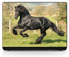 adesivo pc portable adesivo Cavallo ref 159