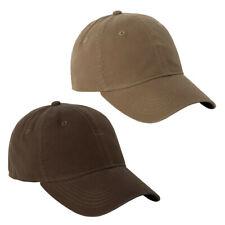9d6eaf14b40 DRI DUCK Mens Adjustable Hats Velcro Highland Canvas Cap