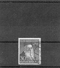 GERMANY(BUND)Sc B330(MI 159)VF USED $165