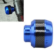 Motor Universal Front Wheel Drop Resistance Fork Cup Frame Slider Scooter H