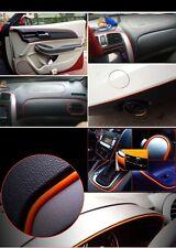 5M Car Interior/Exterior Decoration Chrome Styling  Moulding Trim STRIP UK STOCK
