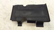 1982 VF750 V45 Magna VF 750 H567. plastic frame tray cover