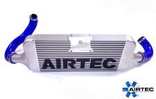 Aggiornamento Airtec Intercooler per AUDI A5 2.0 TFSI